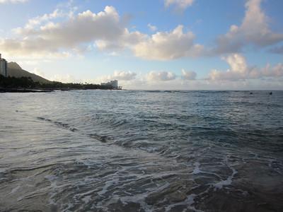 Hawaii Feb 2012