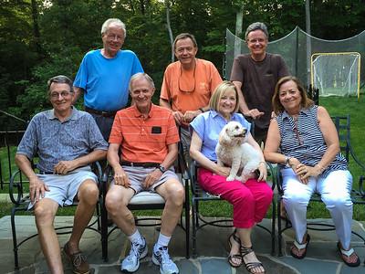 Boarman Family Pictures