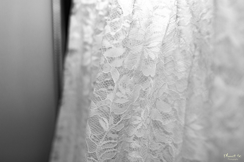 Chante & Ellis Wedding-42.jpg