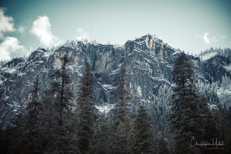 20141213_Yosemite_2858.jpg