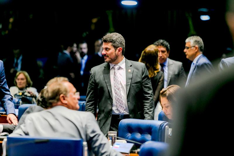 080519 - Plenário - Senador Marcos do Val_7.jpg