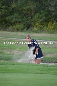 la-golf-9-20-18