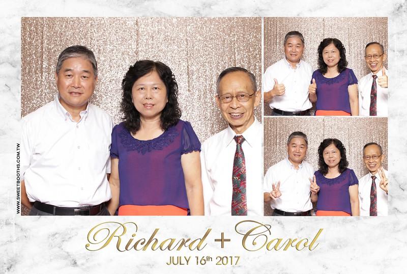 Richad.Carol_14.jpg