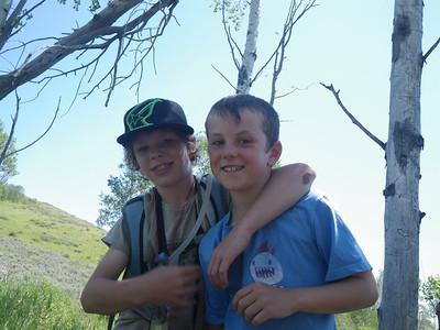 07.09.2012_Kid vs. Wild Grp 2
