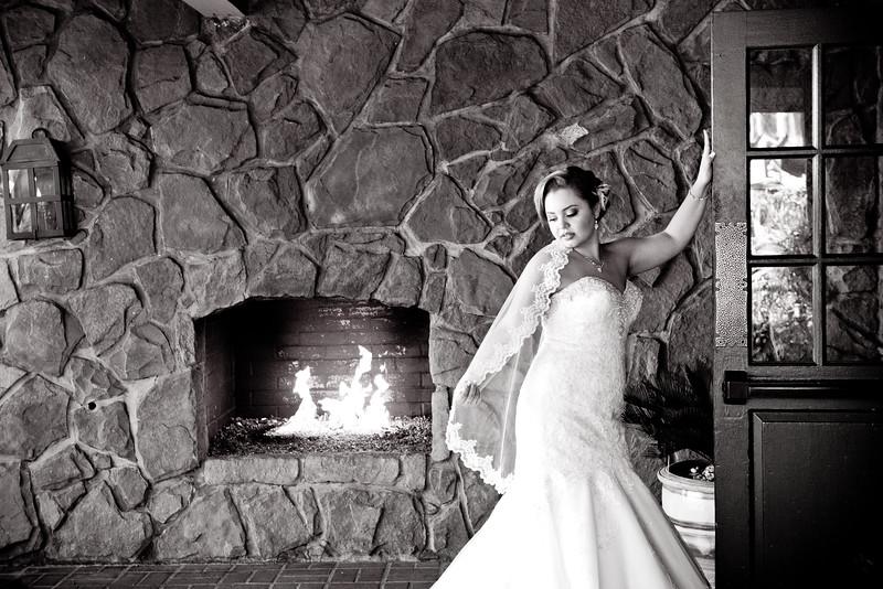Maria-Alfonso-wedding-1488.jpg