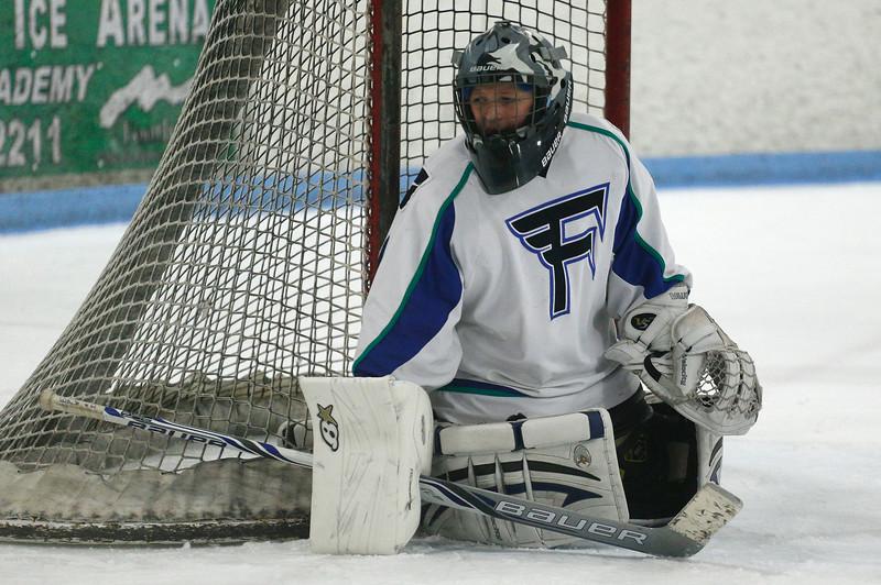 2016-Jan_29-Hockey-JPM0652.jpg