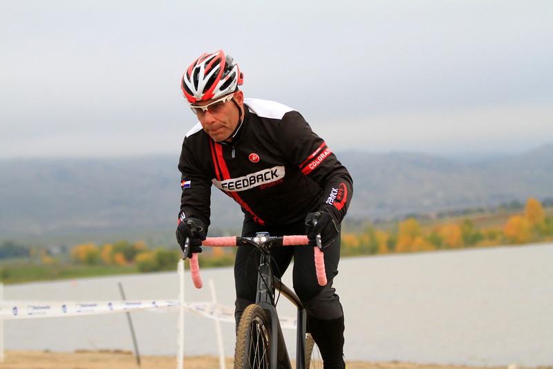 Feedback @ 2013 Colorado Cross Classic (100).JPG