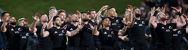 20170916 All Blacks v South Africa