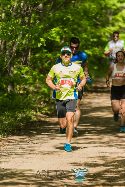 Plastiras Lake Trail Race 2018-Dromeis 10km-234.jpg