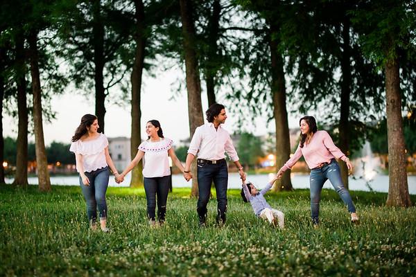 Narsi Family PS