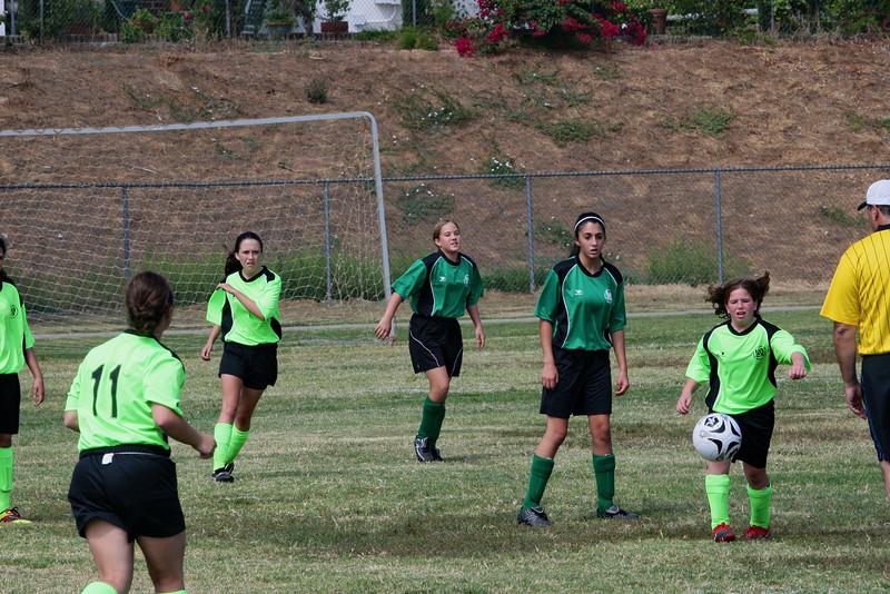 Soccer2011-09-17 11-28-40.JPG
