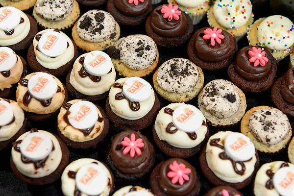 GFF Fresh Take Talks-Georgetown Cupcake