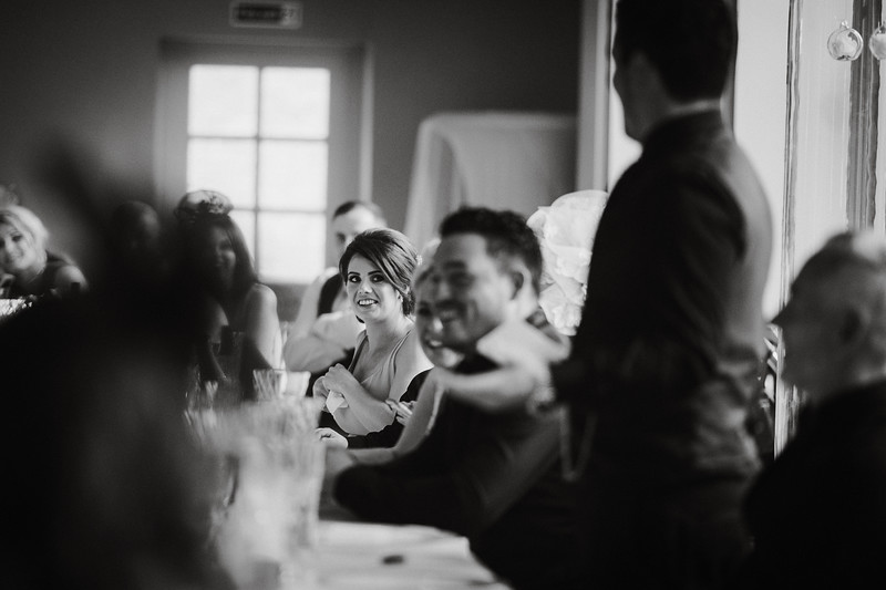The Wedding of Kaylee and Joseph  - 473.jpg