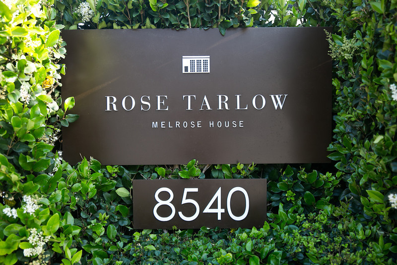 20140511- Cocktail Reception Rose Tarlow - 005.jpg
