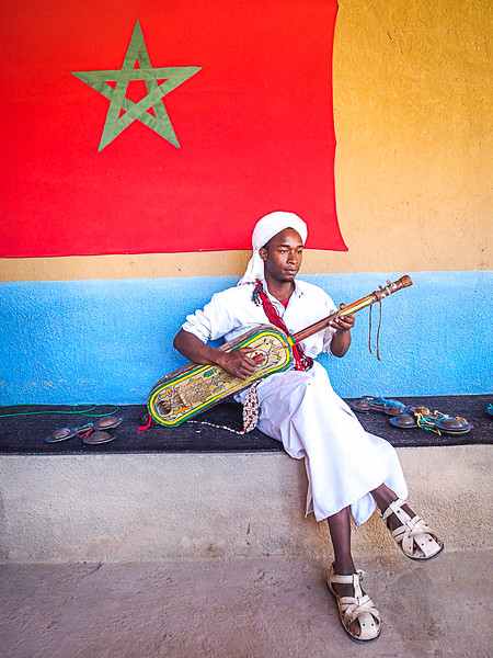 Susan-morocco2016-1-19.jpg