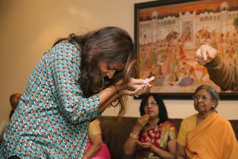 LeCapeWeddings_Shilpa_and_Ashok_2-68.jpg