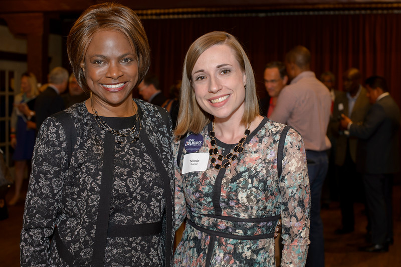20160811 - VAL DEMINGS FOR CONGRESS by 106FOTO -  013.jpg