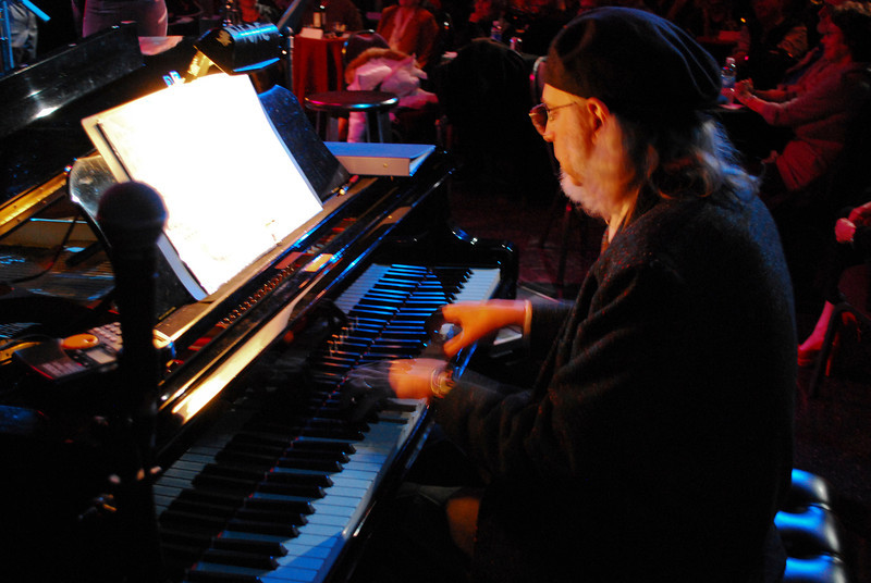jazz-cabaret-099.jpg