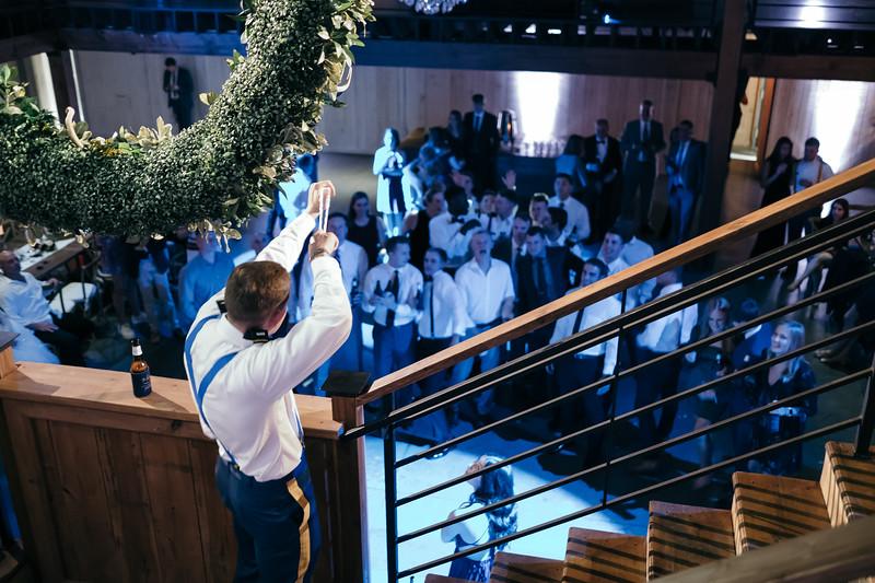 Highum-Wedding-469.jpg