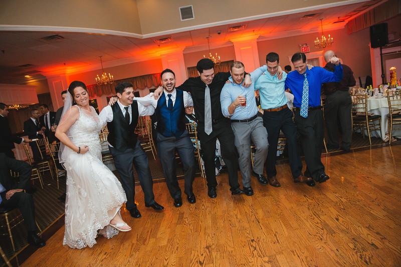 1355_loriann_chris_new_York_wedding _photography_readytogo.nyc-.jpg