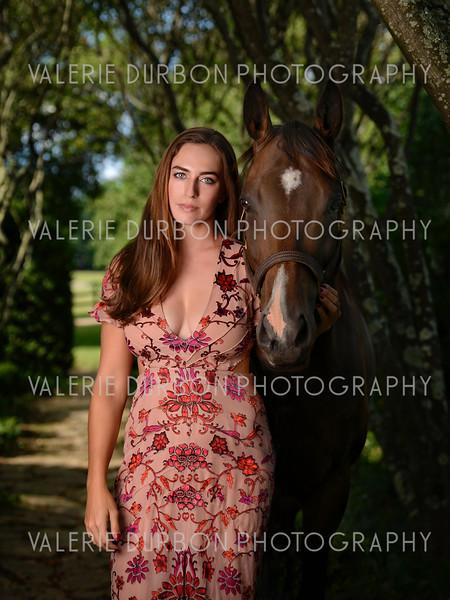 Valerie Durbon Photography Isabella 6.jpg