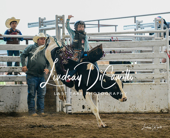 Texas Greasepaint Tour and Open Bulls Sunday May 16th 2021