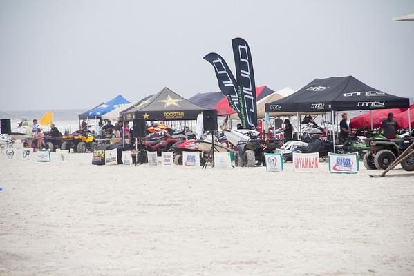 Pro Watercross Tour 2014 Pensacola Beach