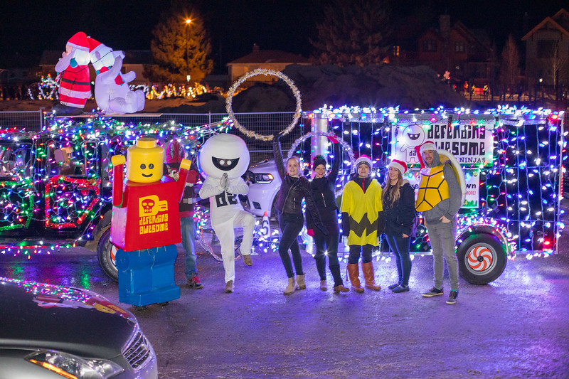 ChristmasParade-devans_191116_012.jpg