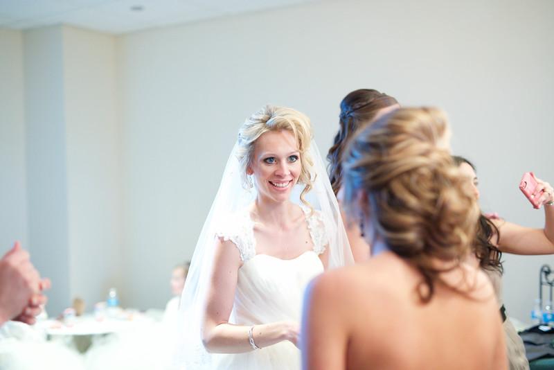 Le Cape Weddings - Meghan and Brandon_-112.jpg