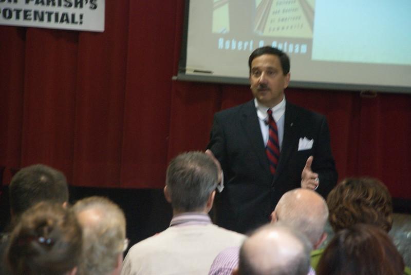 2012-09-29-Bill-Marianes-Seminar_024.jpg