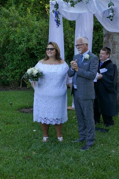 wedding41_190330.jpg