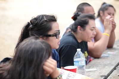 2012-08-04 Camping