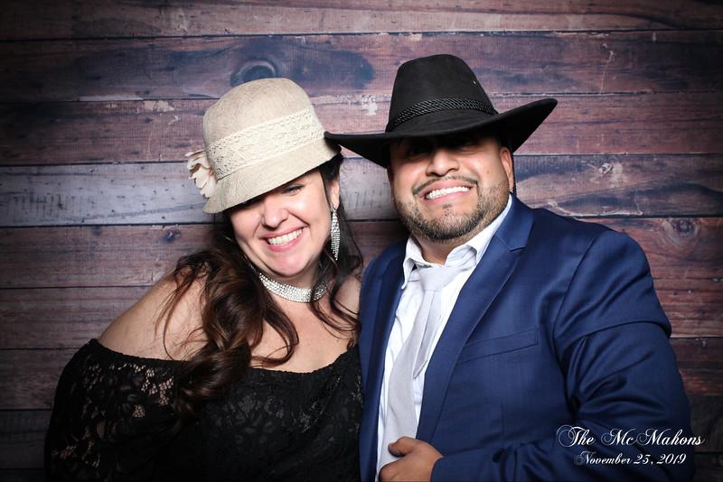 Christy+John201.jpg