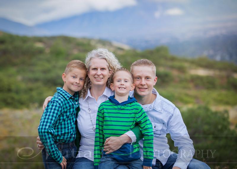Heideman Family 76.jpg