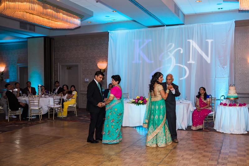 20150918_NK_Reception-239.jpg