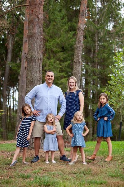 Mark Family photos-1046.jpg