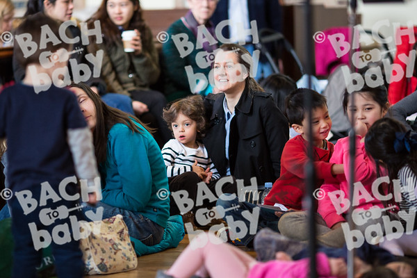 Bach to Baby 2018_HelenCooper_St Johns Wood-2018-04-06-18.jpg