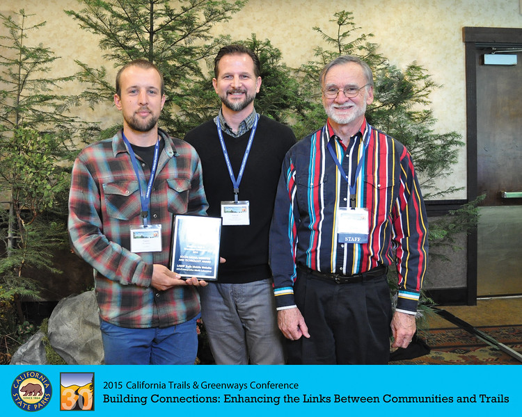 2015-04_Cal-Trails-Greenways_Award_Taylor.jpg