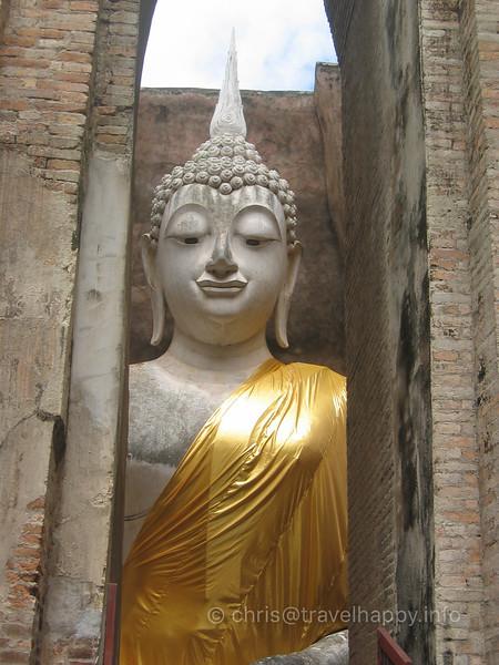 Sukhothai 124.jpg