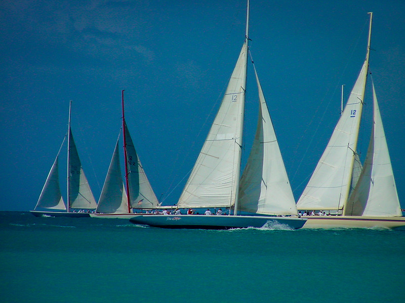 Boats from our beach.jpg