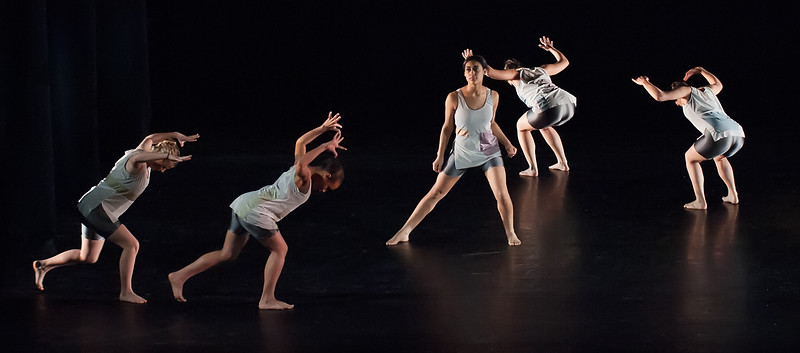 LaGuardia Graduation Dance Dress Rehearsal 2013-624.jpg
