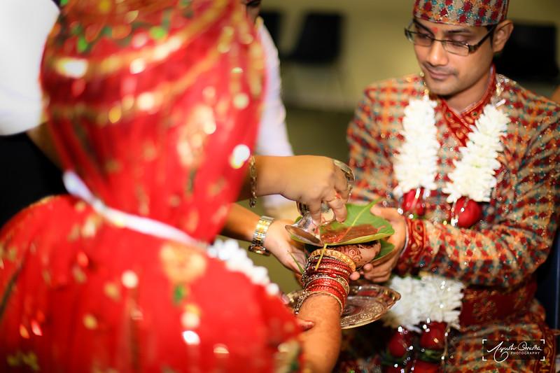 10_03_2014_Manita Wedding-11.jpg