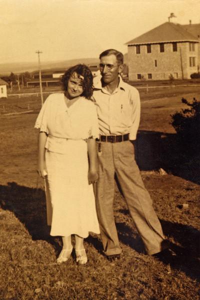 Dad and Mom Pioneer Book.jpg