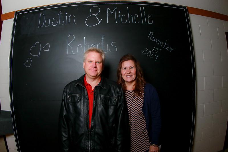 Tyler Shearer Photography Dustin and Michelle Wedding Photographer Photobooth -1413.jpg