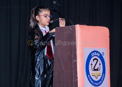 05_Aakash Ganga by Class 2 & 4