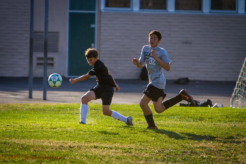 vs Ohlone Middle School 2019-4483.jpg