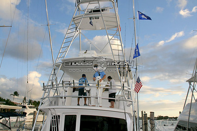 2012 Operation Sailfish