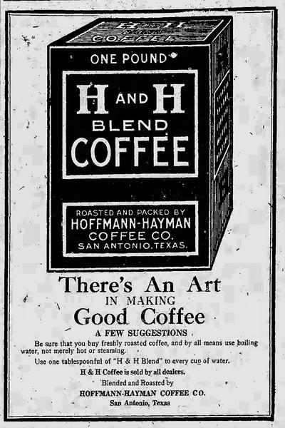 San_Antonio_Evening_News_Thu__Oct_28__1920_.jpg