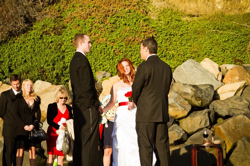 Tracy and Ian's Wedding-165.jpg
