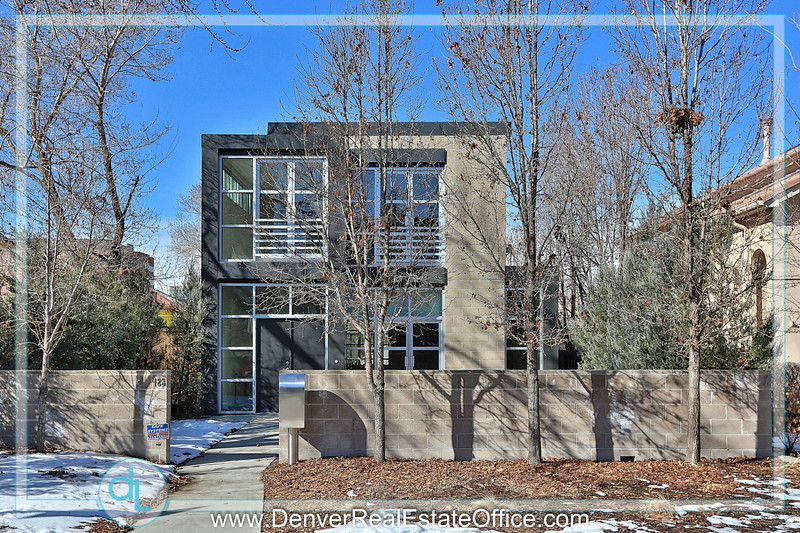 123 Garfield Street Denver CO 80206.JPG